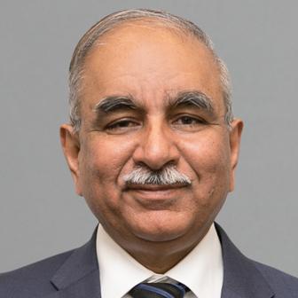 Dr. Abdul Wase