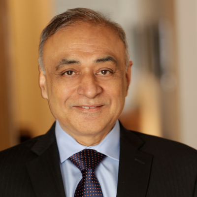 Dr. Kohkan Shamsi